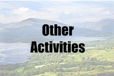 Activities in Speyside & Moray, Scotland